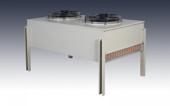 Aldağ C-7,5 Paket Tip Klima Santrali. ürün görseli