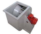 Asite Dayanıklı Fan 50A. ürün görseli