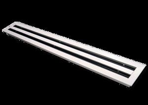 2 Slotlu Difüzör L:1800. ürün görseli