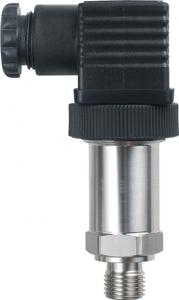 Resim Thermokon DLM1V Sıvı Basınç Sensörü