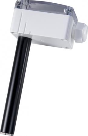 Kategori İçin Resim Hava Kalite Sensörü