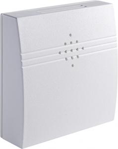Resim Thermokon Mahal Hava Kalite Sensörü