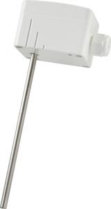 Resim Thermokon NTC10K Kanal Tipi Sıcaklık Sensörü