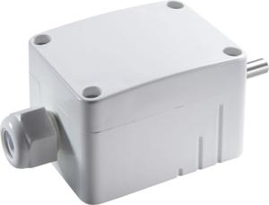 Resim Thermokon PT1000 Dış Hava Sıcaklık Sensörü