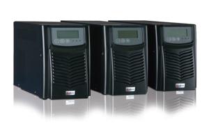 Resim inform Ups informer Compact 3000 Güç Kaynağı