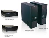 inform Ups informer 1000-3 Güç Kaynağı. ürün görseli
