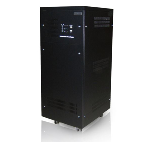 Resim inform Ups informer Double 2000 XL Güç Kaynağı