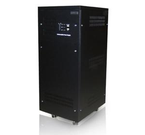 Resim inform Ups informer Double 3000 XL Güç Kaynağı