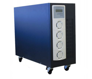 Resim inform DSP Flexipower 5 KVA UPS Kesintisiz Güç Kaynağı (1105-2420)