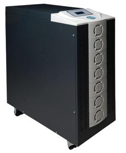 Resim inform Green Triera 3KVA UPS Kesintisiz Güç Kaynağı (1103-0514)