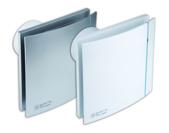 S&P Silent 200 CRZS Duvar Pencere Tipi Fan. ürün görseli