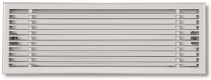 Lineer Menfez 100x20. ürün görseli