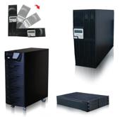 inform Multipower DSPMP 6 KVA UPS Kesintisiz Güç Kaynağı (1106-1720). ürün görseli